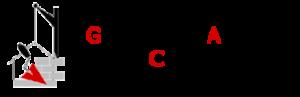 gac-logo